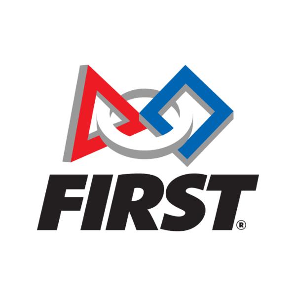 FIRST_Carson