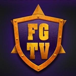 FirstGameTV