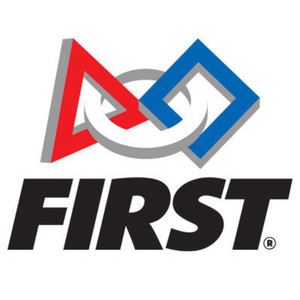 Firstinspires profile image 6fa337126df57a68 300x300