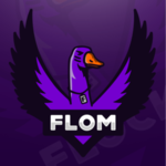 View stats for fl0m