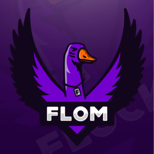 Getting ties in mm | !community !merch !aimlab @fl0mtv