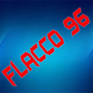 Flacco96
