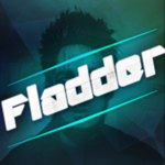 View stats for FladderTV