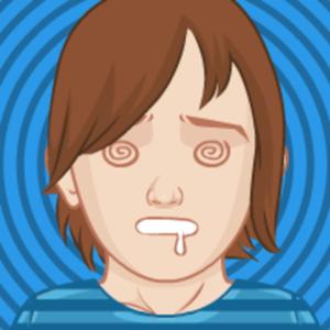 FlagShipFail's Profile - Member List - Minecraft CurseForge