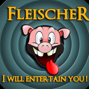 fleischer83