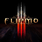 View stats for Flipmo_