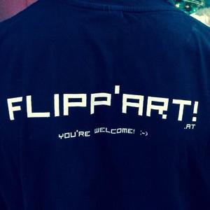 Flippart
