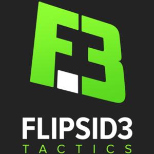 flipsidetactics