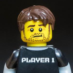 View flobbit's Profile