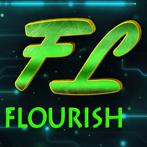 Flourishtv