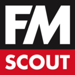 View stats for fmscout