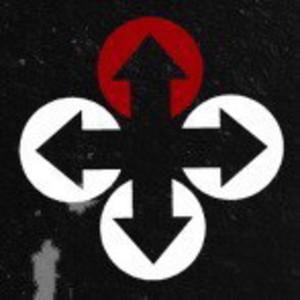 Logo focusedgamers