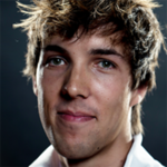 View stats for FollowGrubby