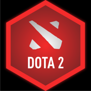 Fonbet_Dota2