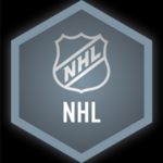View stats for Fonbet_NHL