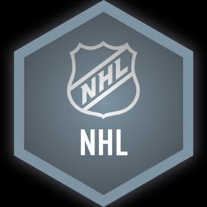 Fonbet_NHL