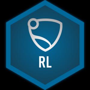 Fonbet rocketleague profile image 750fbd7e26c5744b 300x300