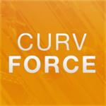 View forceav's Profile