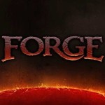 View stats for FoRgE2052
