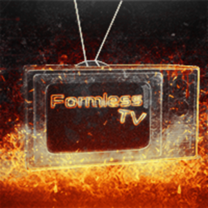 View stats for Formlesstv