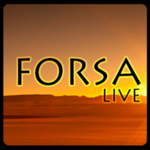 View stats for Forsalive