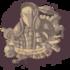 forsen's avatar