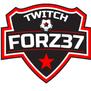 forz37