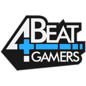 Fourbeatgamers