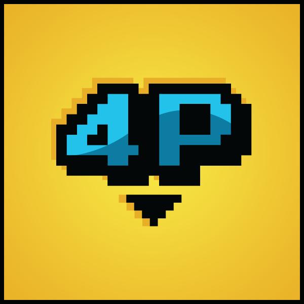 FourPlayerPodcast