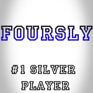 Foursly