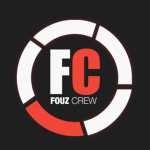Fouzcrew