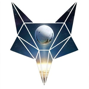 FoX_in_ActioN Logo