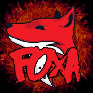 Foxa_r6