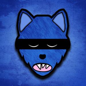 FoxDenAuys - Twitch