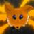 View FoxForceLive's Profile