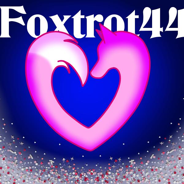 Foxtrot44