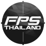 View stats for FPSThailand