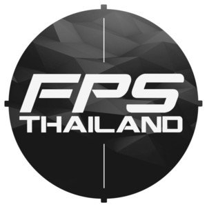 [TH] ZOWIE eXTREMESLAND CS:GO : Thailand Grand Final | Semi-Finals - Beyond vs. Lucid Dream