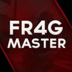 View stats for FR4GMASTER