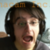 avatar for frameperfection
