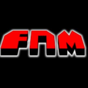 FrankNMeg Logo