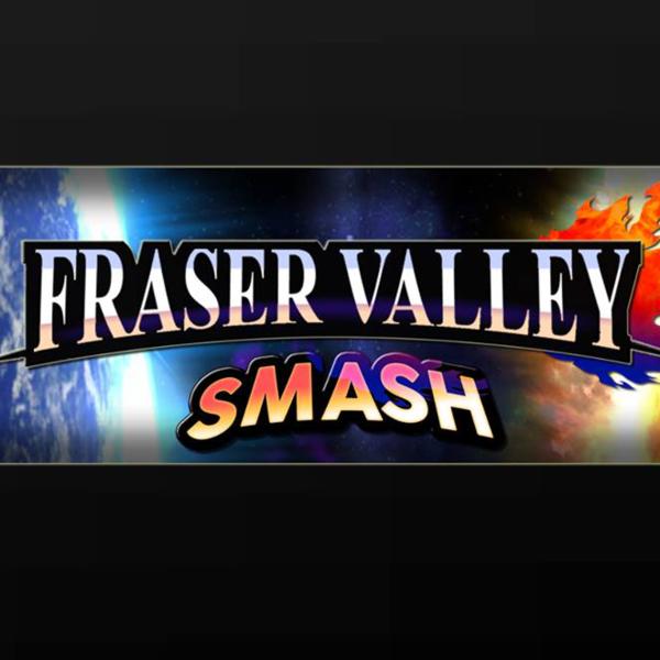 FraserValleySmash