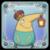 avatar for frcataklysm