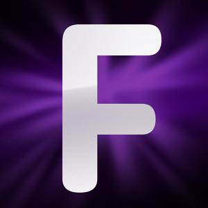 Freak583 Logo
