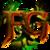 View freebreixLIVE's Profile