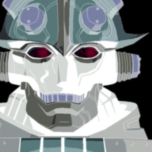 View freedbot's Profile