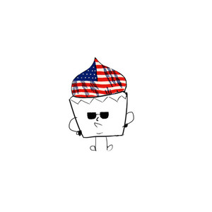 FreedomCupcake - Twitch