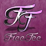 View stats for FreeFee4
