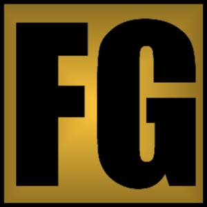 freegold3 logo