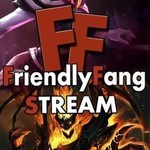 View stats for Friendlyfang